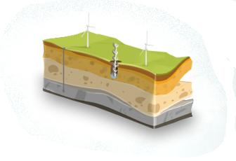 usługi geotechnika